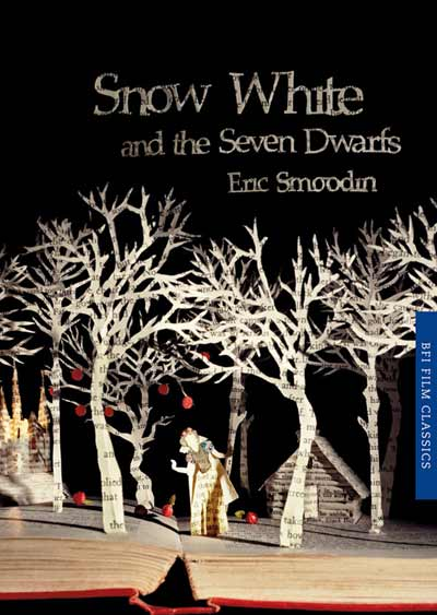 Buy Snow White and the Seven Dwarfs (BFI Classic)