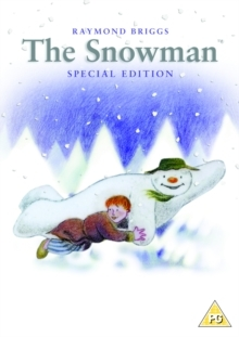 Buy Snowman, The