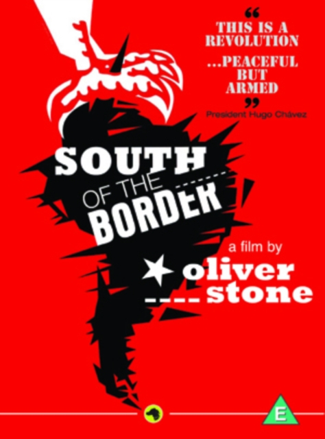 Buy South of the Border
