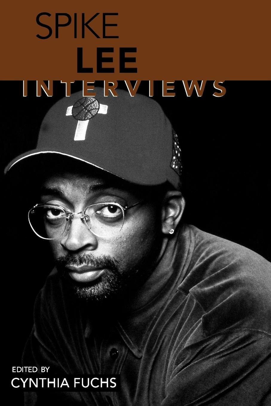 Buy Spike Lee Interviews