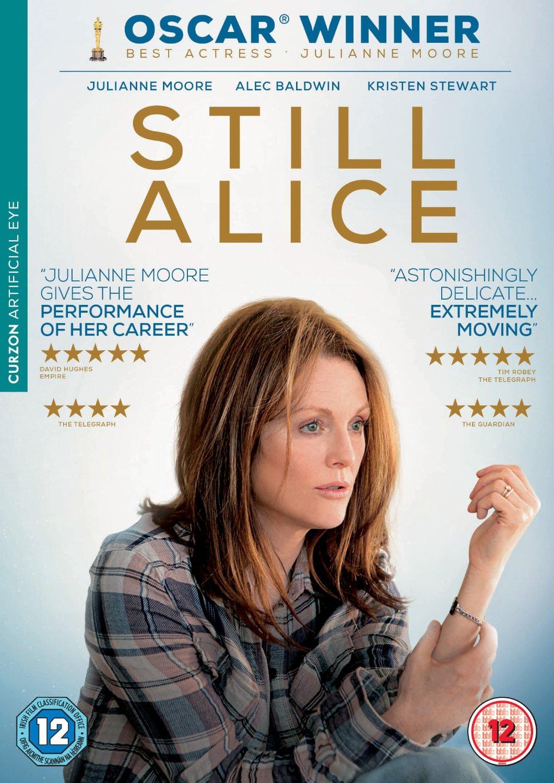 Buy Still Alice
