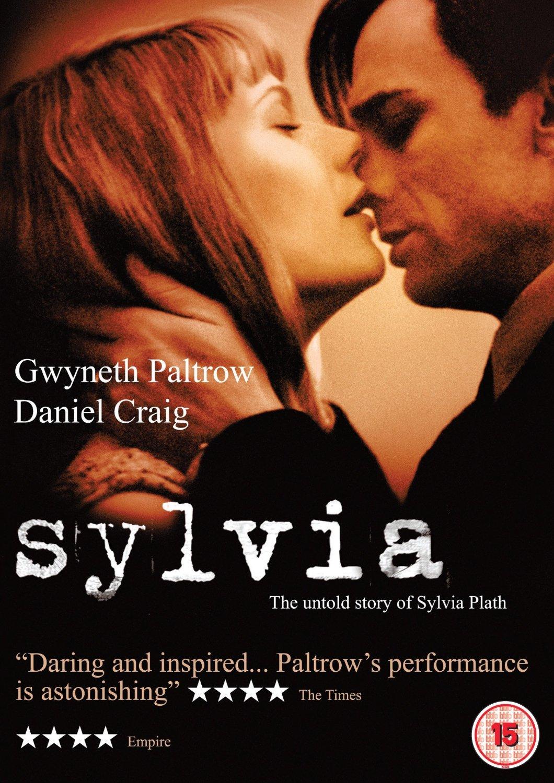 Buy Sylvia