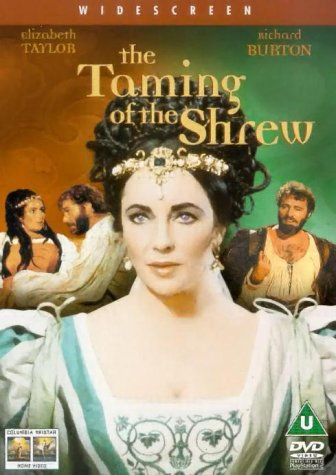 Buy The Taming of the Shrew