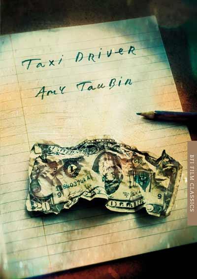 Buy Taxi Driver: BFI Film Classics