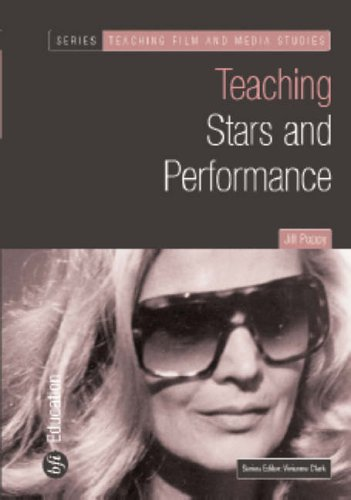 Buy Teaching Stars and Performance