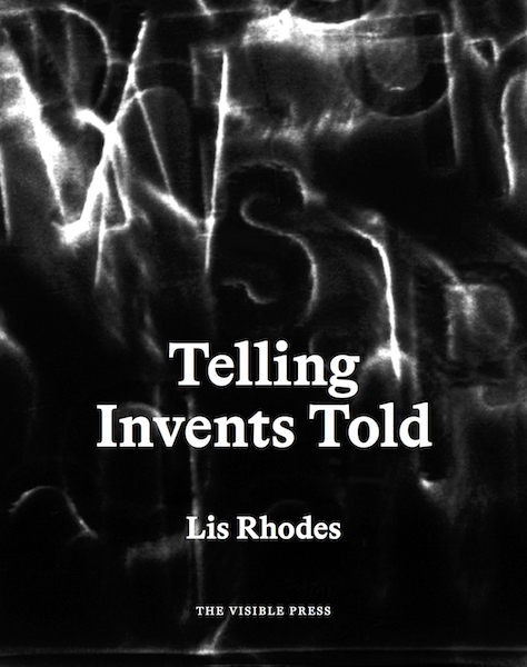 Buy Telling Invents Told