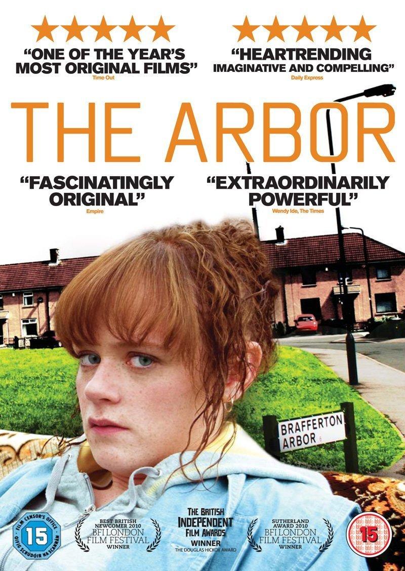 Buy The Arbor