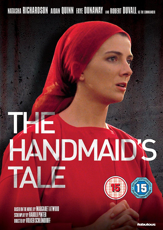 Buy The Handmaid's Tale
