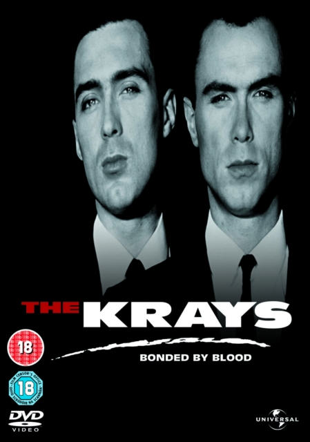 Buy The Krays