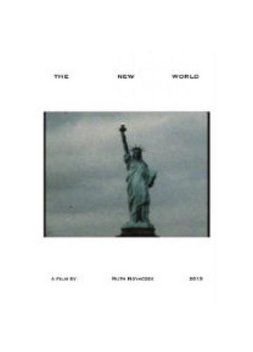 Buy The New World (DVD)