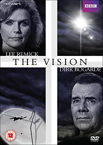 Buy The Vision