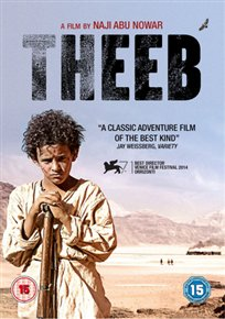 Buy Theeb