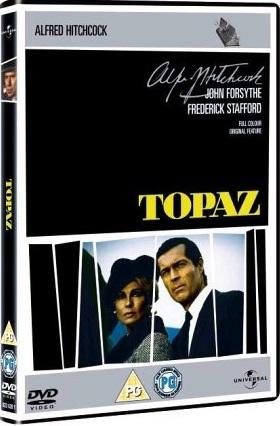 Buy Topaz