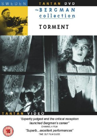 Buy Torment