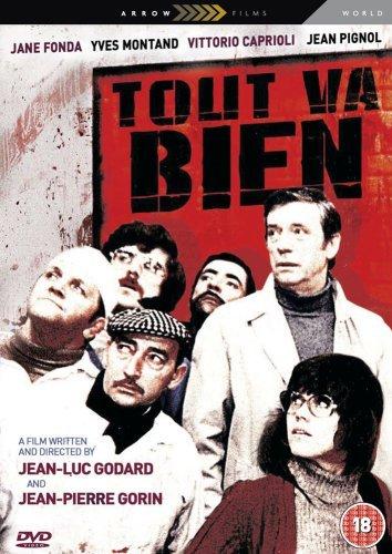 Buy Tout Va Bien