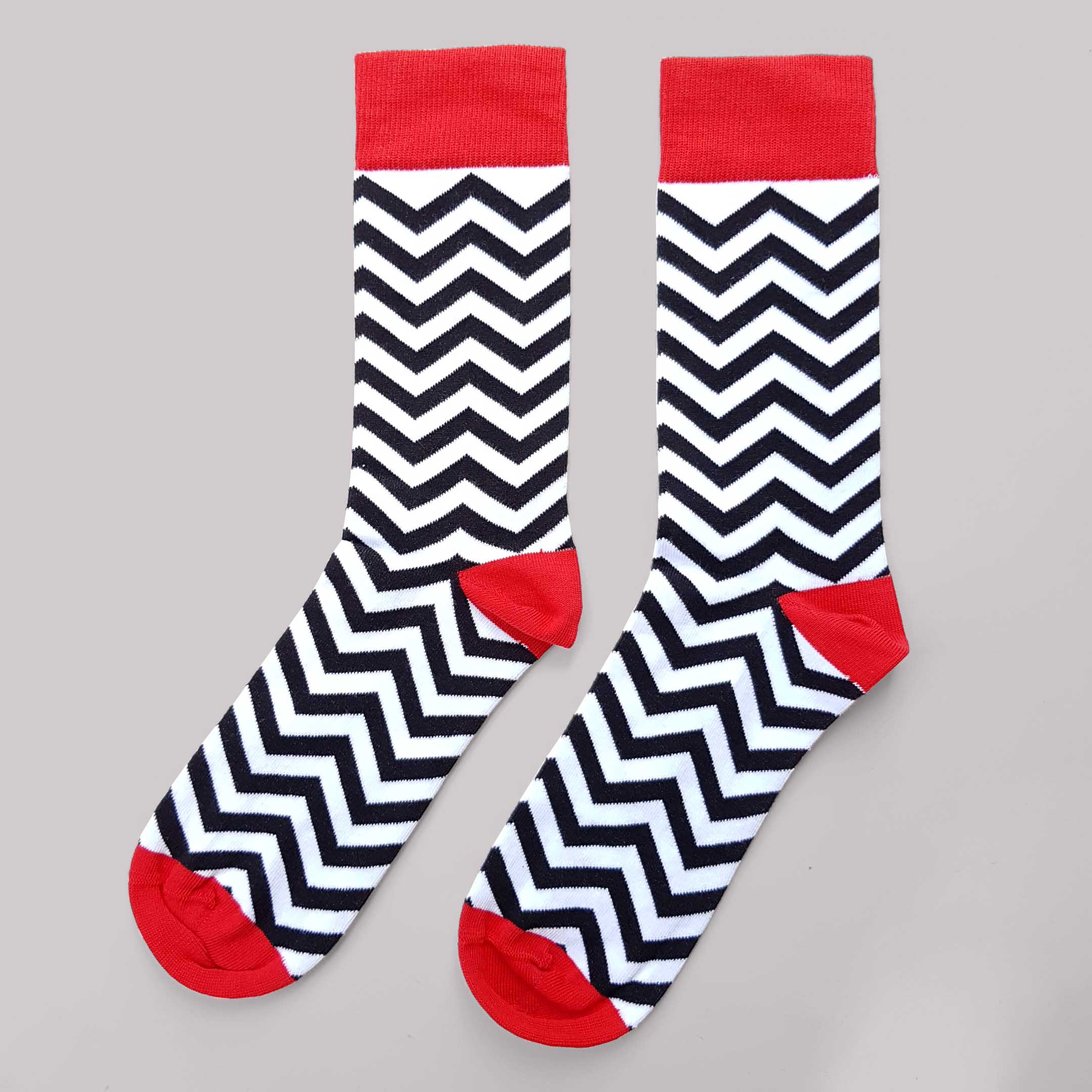 Buy Red Room Socks