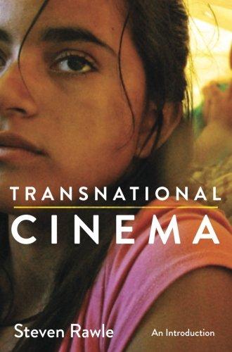 Buy Transnational Cinema: An Introduction