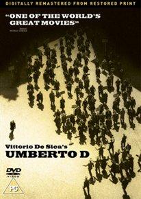 Buy Umberto D
