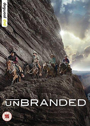 Buy Unbranded