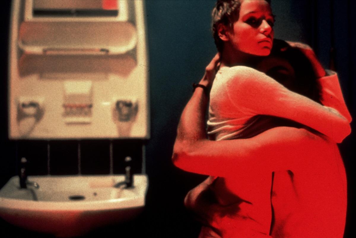 Buy Under the Skin (1997) (DVD)