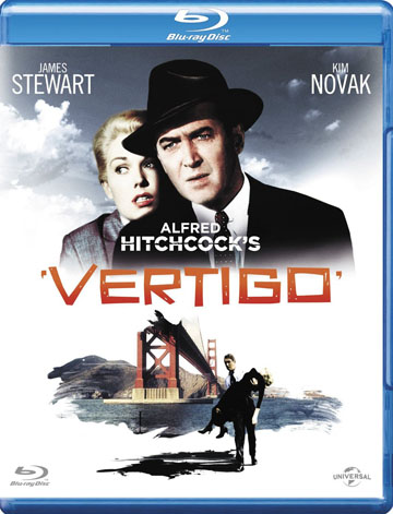Buy Vertigo