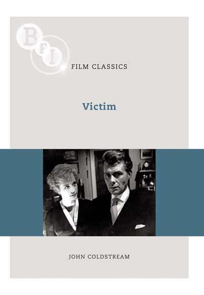 Buy Victim (BFI Classic)