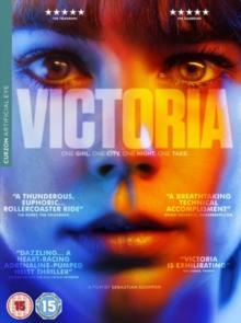 Buy Victoria