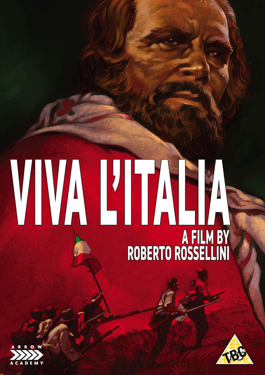 Buy Viva L'Italia