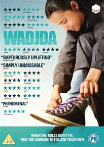 Buy Wadjda