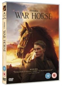 Buy War Horse