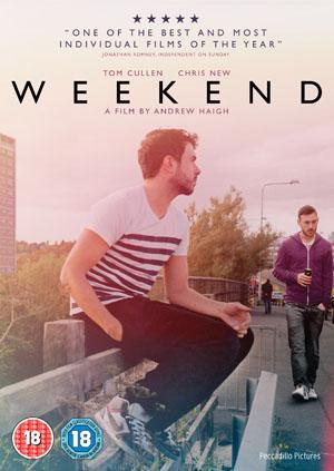 Buy Weekend