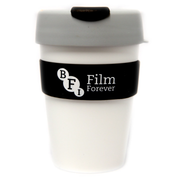 Buy BFI KeepCup