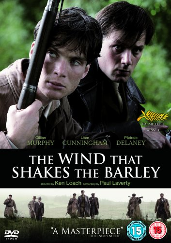 Buy The Wind that Shakes the Barley